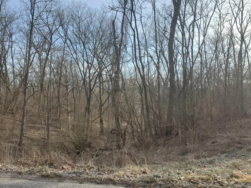 View 2 for 0 7.68ac E Laughery Creek Rd Dearborn County, IN 47001
