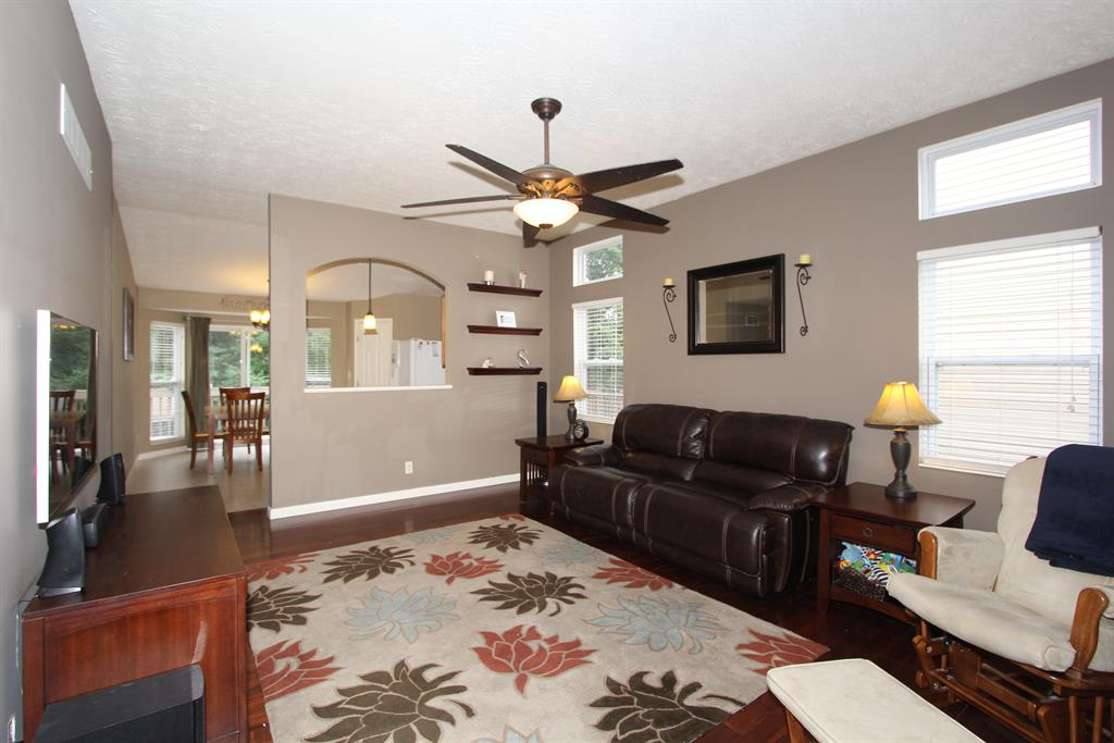 Living Room image 2 for 3123 Summitrun Dr Independence, KY 41051