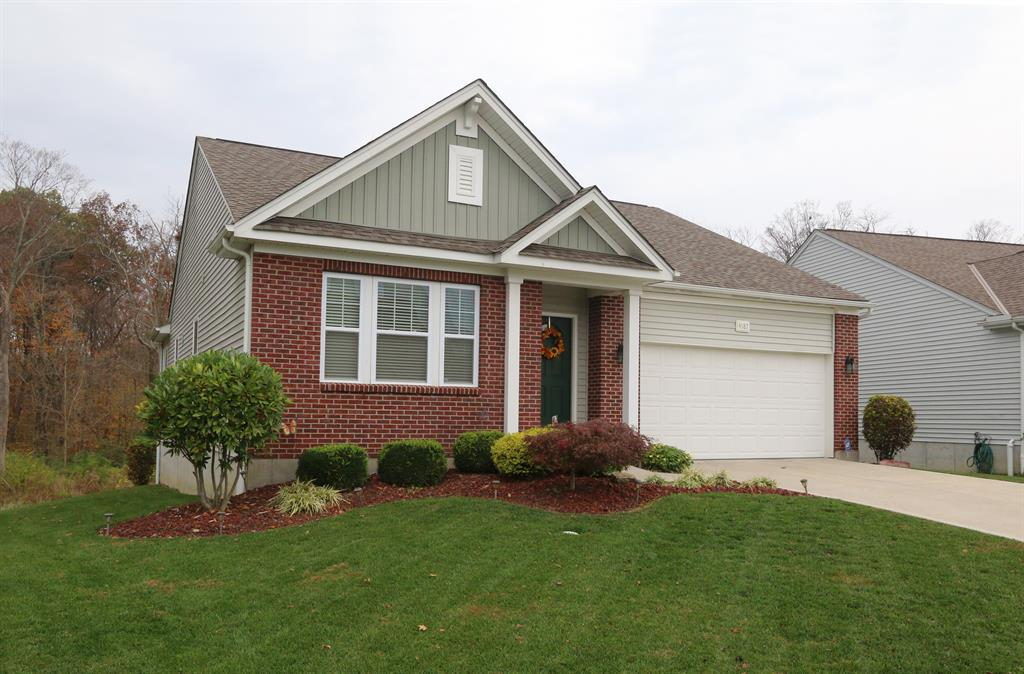 4187 S Gensen Lp Union Twp. (Clermont), OH