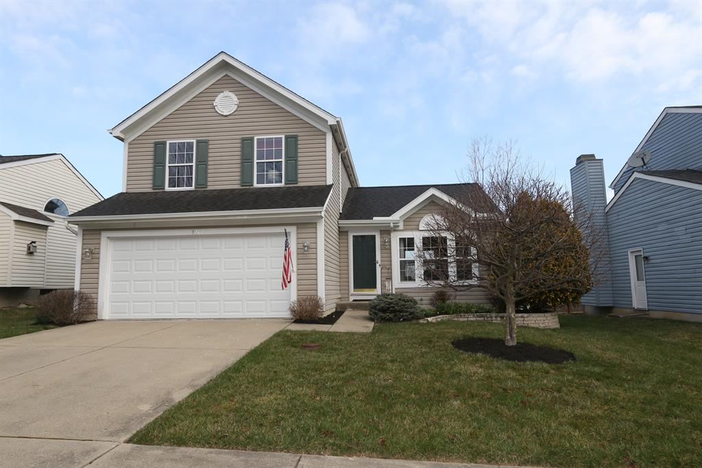 9762 Deer Track Rd West Chester - West, OH