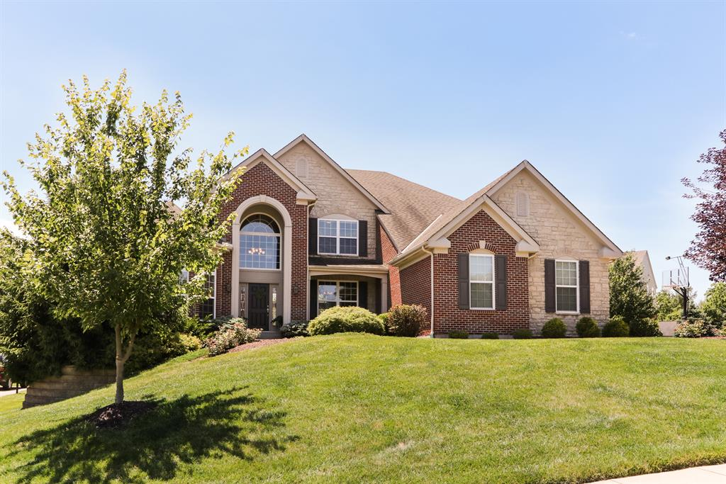 Exterior (Main) 2 for 2109 Wyndham Way Union, KY 41091