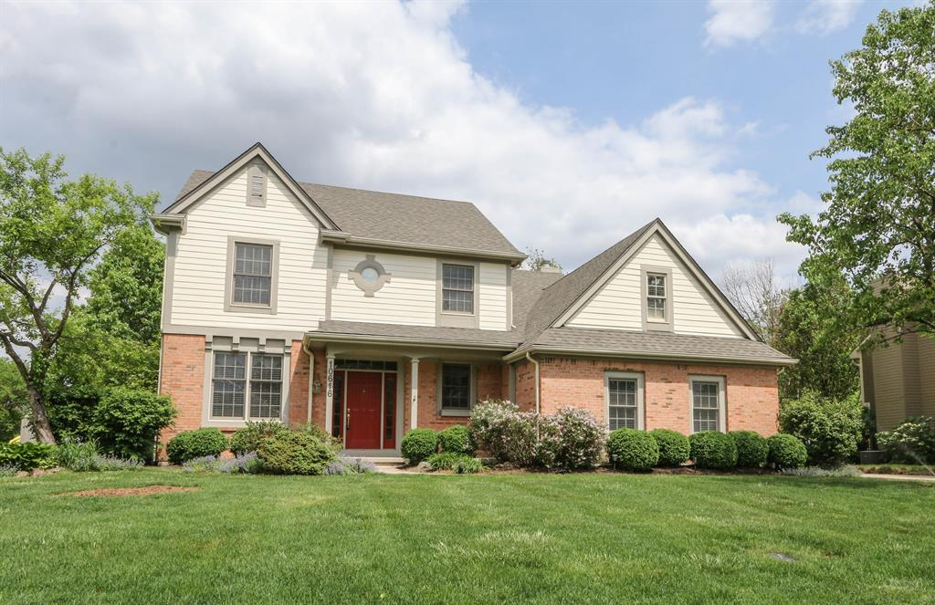 10616 Meadowfield Ct Montgomery Co., OH