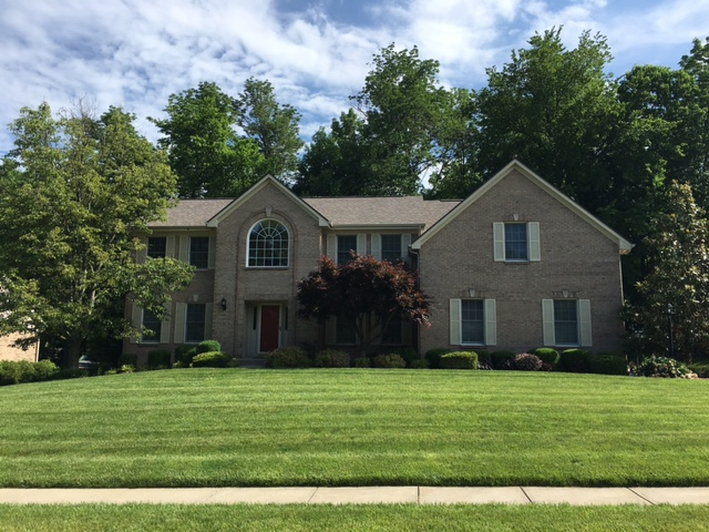 Exterior (Main) for 6952 Glen Arbor Dr Florence, KY 41042