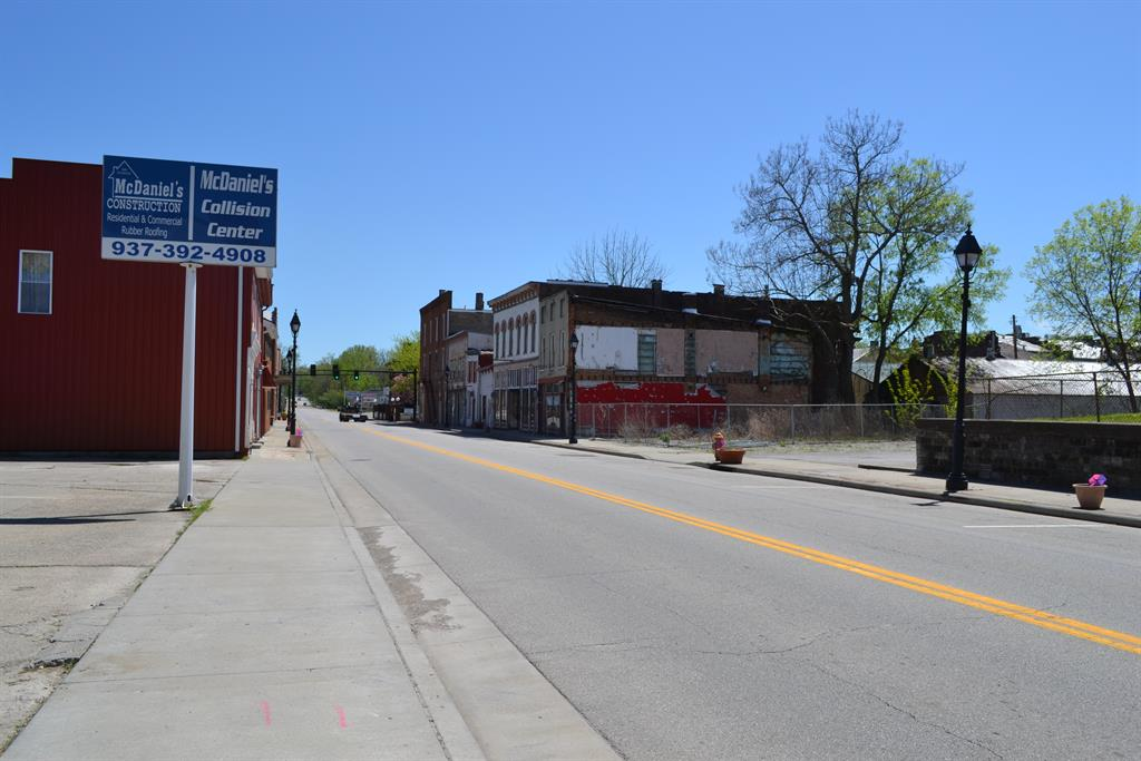 City View for 28 N Second St Union Twp. (Brown), OH 45167
