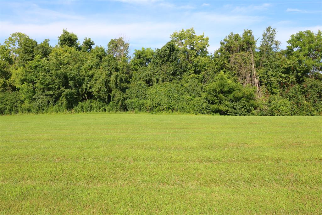 5ac Rolling Meadows Dr