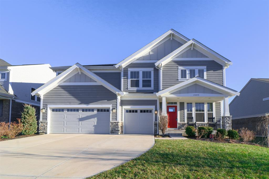 15050 Stable Wood Dr Union, KY