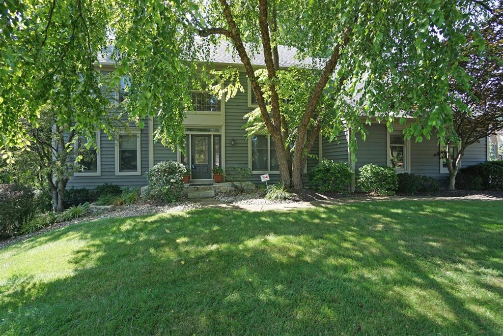 8996 Terwilligers View Ct Symmes Twp., OH