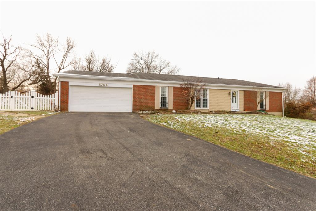 5754 Independence Pl Fairfield, OH