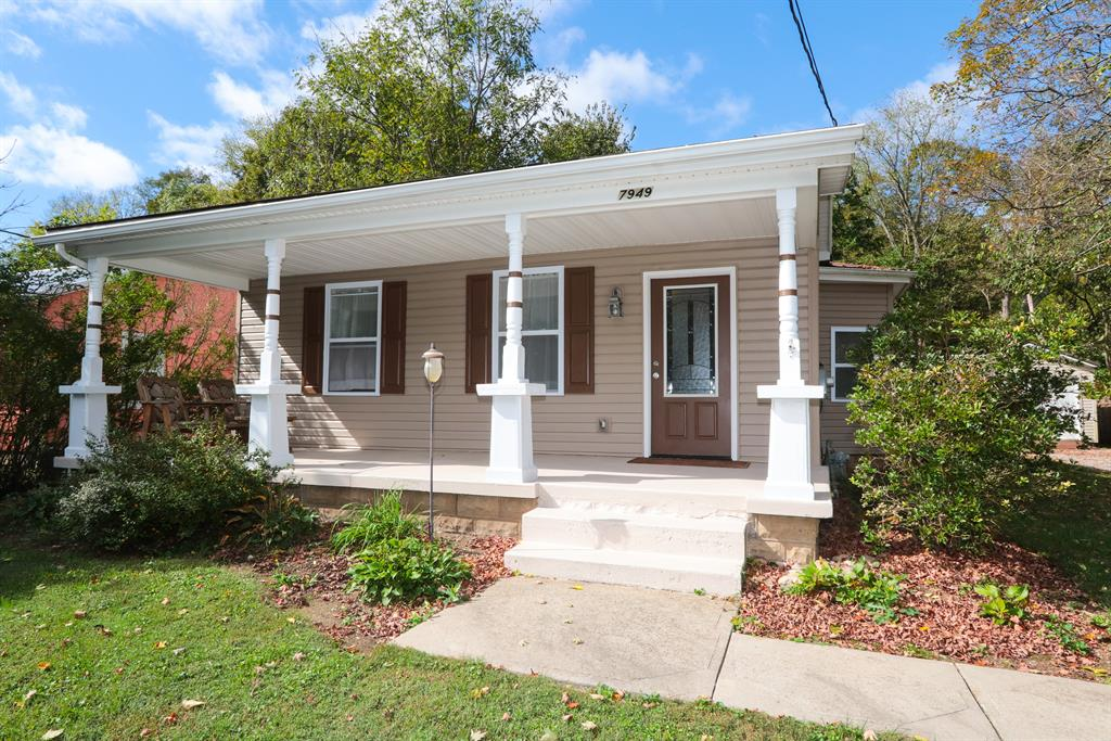 7949 Camp Rd Symmes Twp., OH