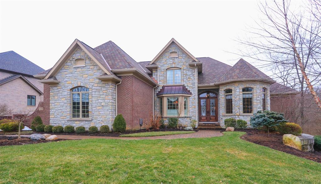 6414 Birch Creek Dr Miami Twp. (East), OH