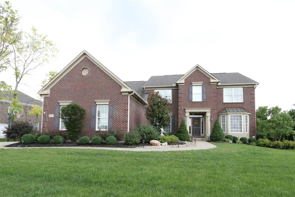 6557 Palmetto Dr Deerfield Twp., OH