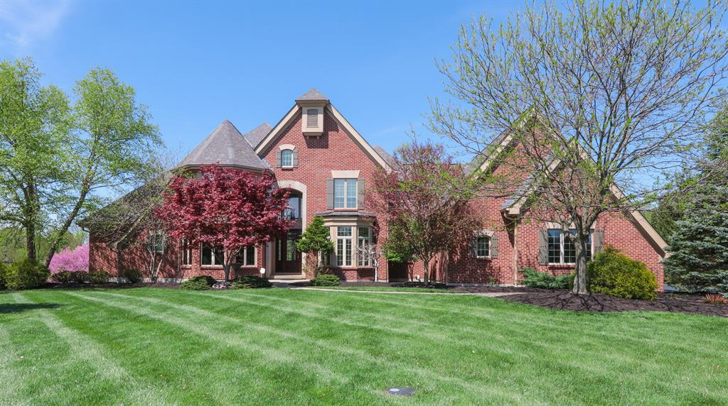 3255 Legacy Trace Amberley, OH