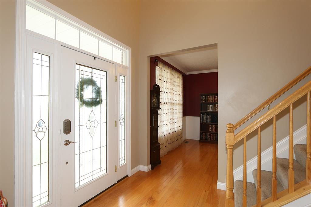 Foyer for 778 Windmill Dr Independence, KY 41051