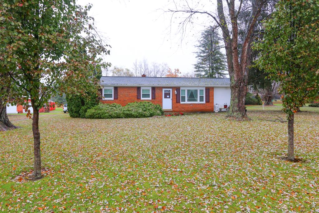 1556 Wilmington Rd Turtle Creek Twp., OH