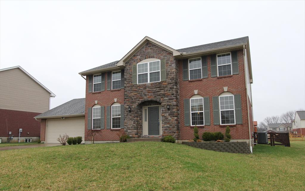 Exterior (Main) for 10223 Desmond Ct Independence, KY 41015