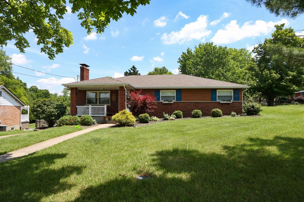 5960 Ramblingridge Dr White Oak, OH