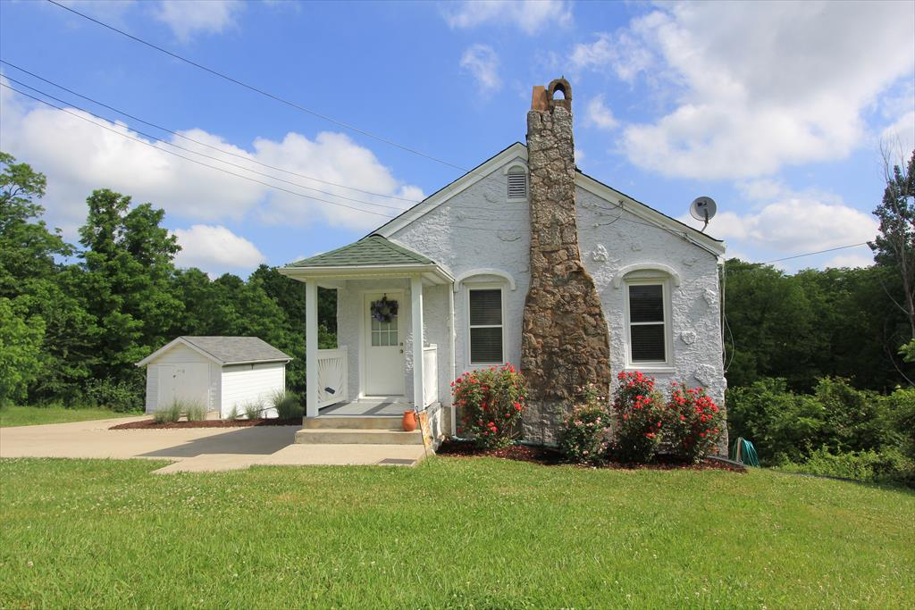real estate photo 1 for 28 Mccullum Rd Independence, KY 41051