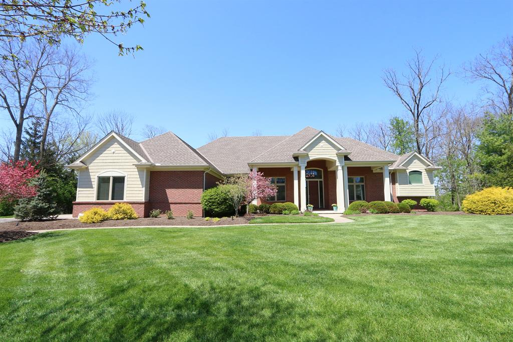1042 River Forest Dr Hamilton Twp., OH
