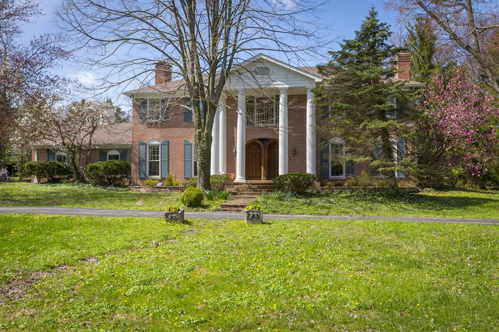 4895 Beechwood Rd Union Twp. (Clermont), OH