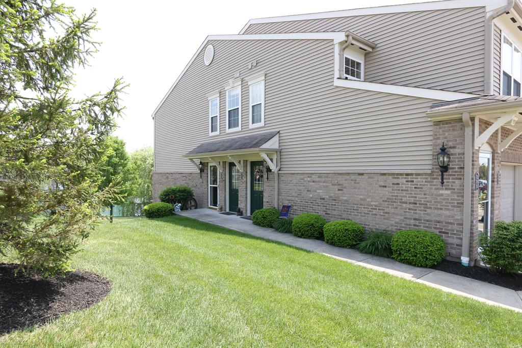 785 Slate View Dr