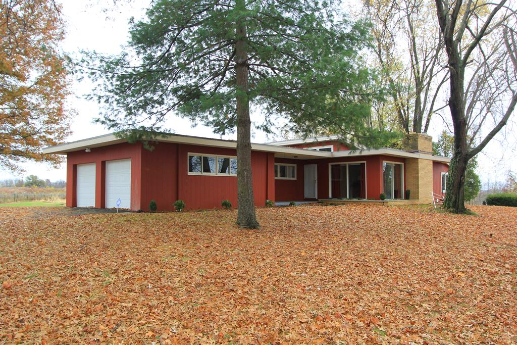 real estate photo 1 for 11424 US Highway 42 Union, KY 41091
