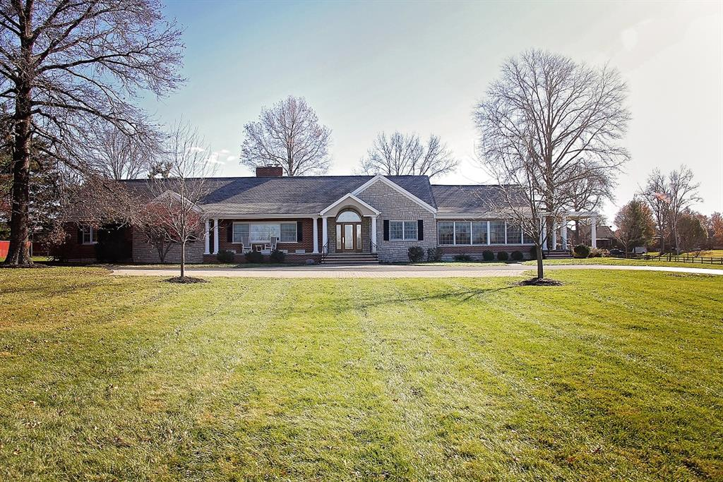Exterior (Main) for 2651 Dixie Hwy Lakeside Park, KY 41017