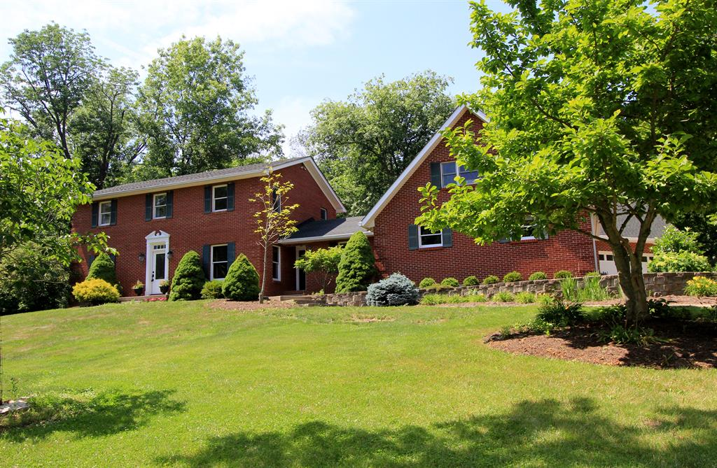 4554 Oregonia Rd Turtle Creek Twp., OH