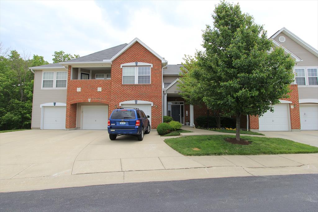 Exterior (Main) for 172 Langshire Ct Florence, KY 41042