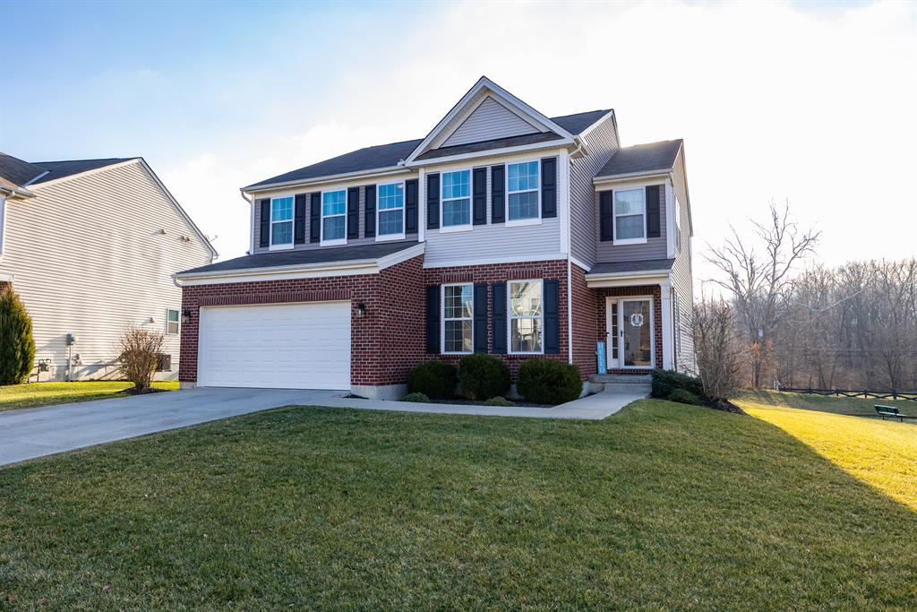 983 Burgess Ct Union Twp. (Clermont), OH
