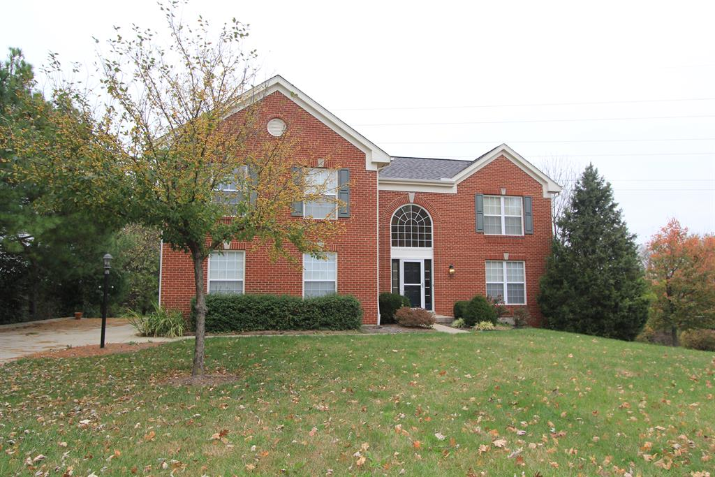 real estate photo 1 for 2368 Longbranch Rd Union, KY 41091