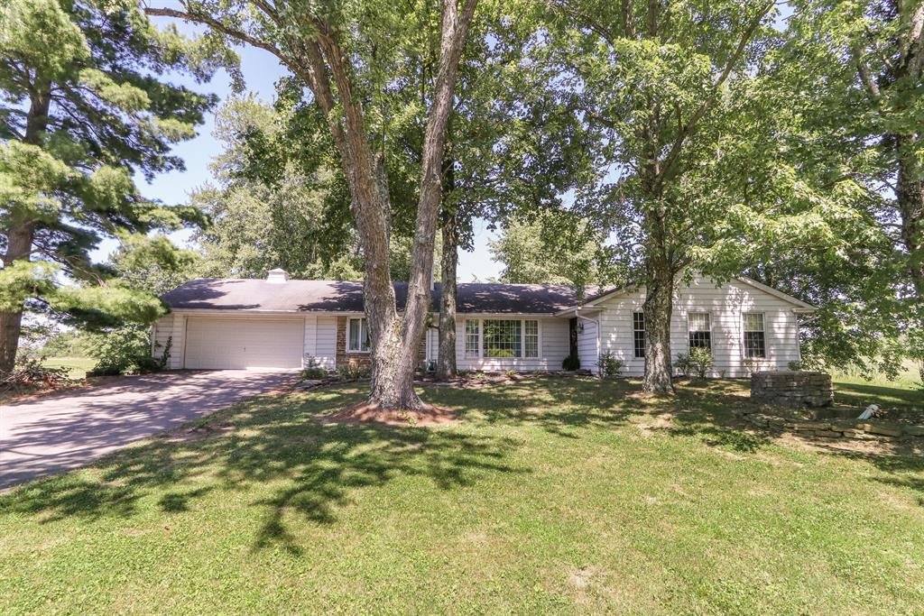 5050 Benton Rd Stonelick Twp., OH
