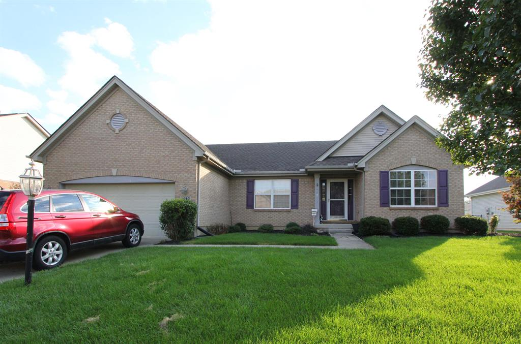 1010 Windpointe Way Englewood, OH
