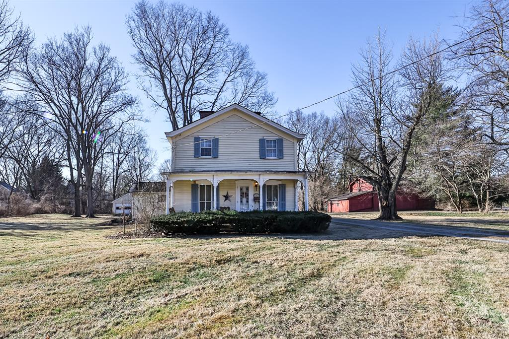 725 Wooster Pike Terrace Park, OH
