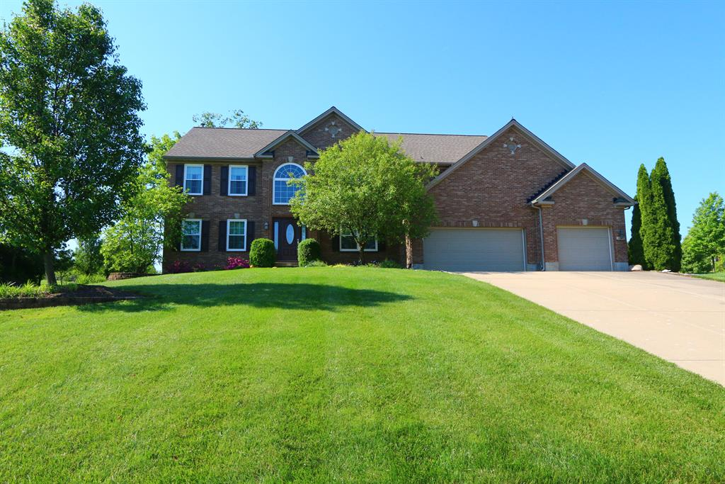 6387 Winding Oaks Dr Liberty Twp., OH
