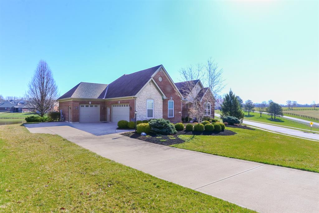 2642 Twin Hills Ct Union, KY