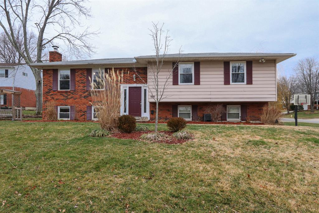 8686 Fordham Ct Anderson Twp., OH