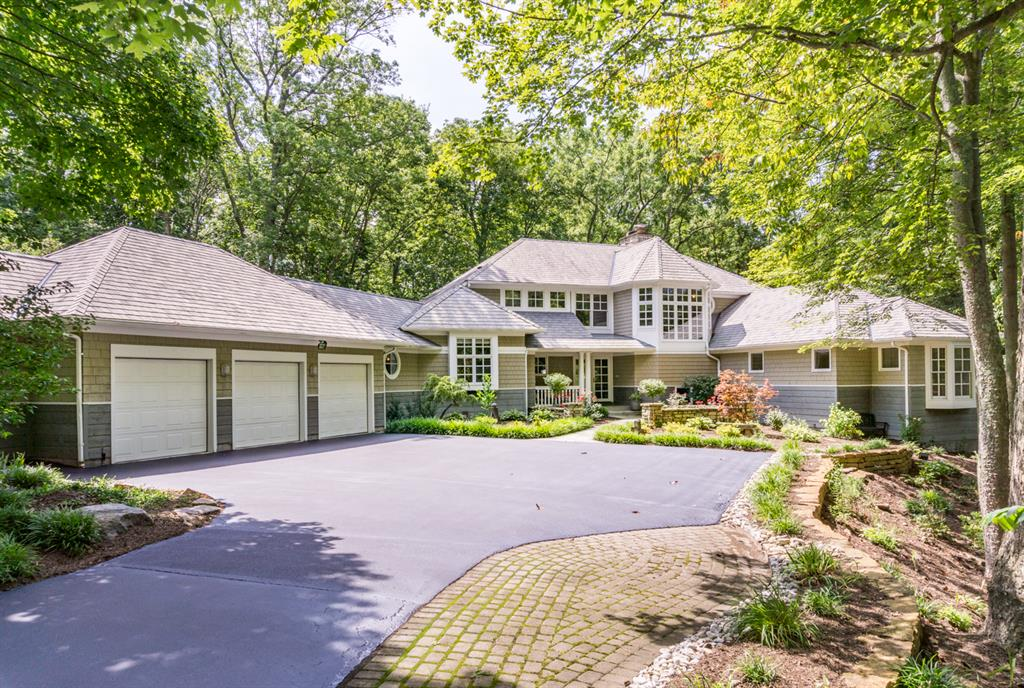 7781 Coldstream Woods Dr Anderson Twp., OH