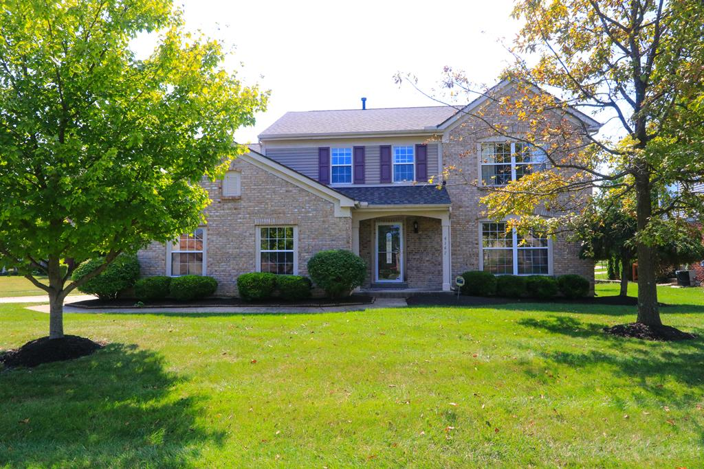 4147 S Shore Dr Deerfield Twp., OH