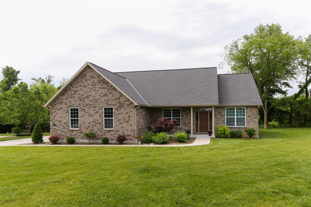 553 Marions Wy Pierce Twp., OH