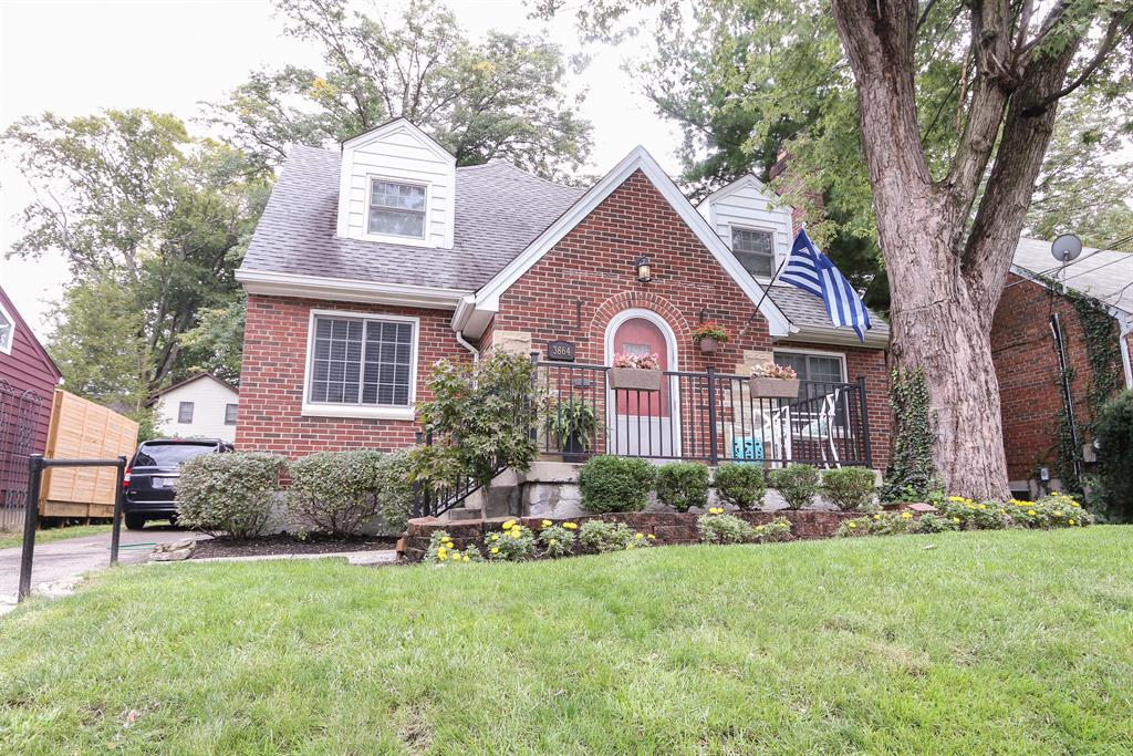3864 Settle Rd Mariemont, OH
