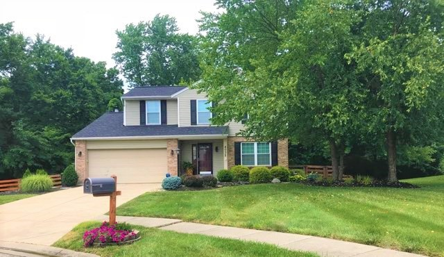 4032 Ashwood Ct Union Twp. (Clermont), OH