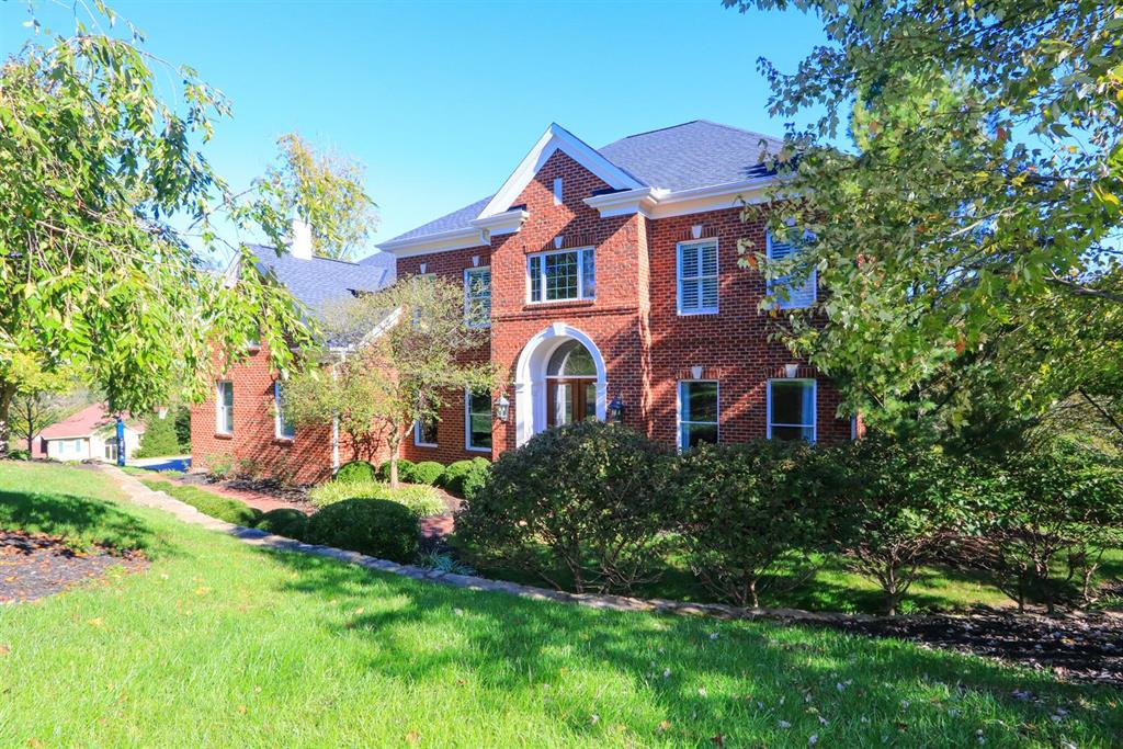 5690 Chestnut Ridge Dr Anderson Twp., OH