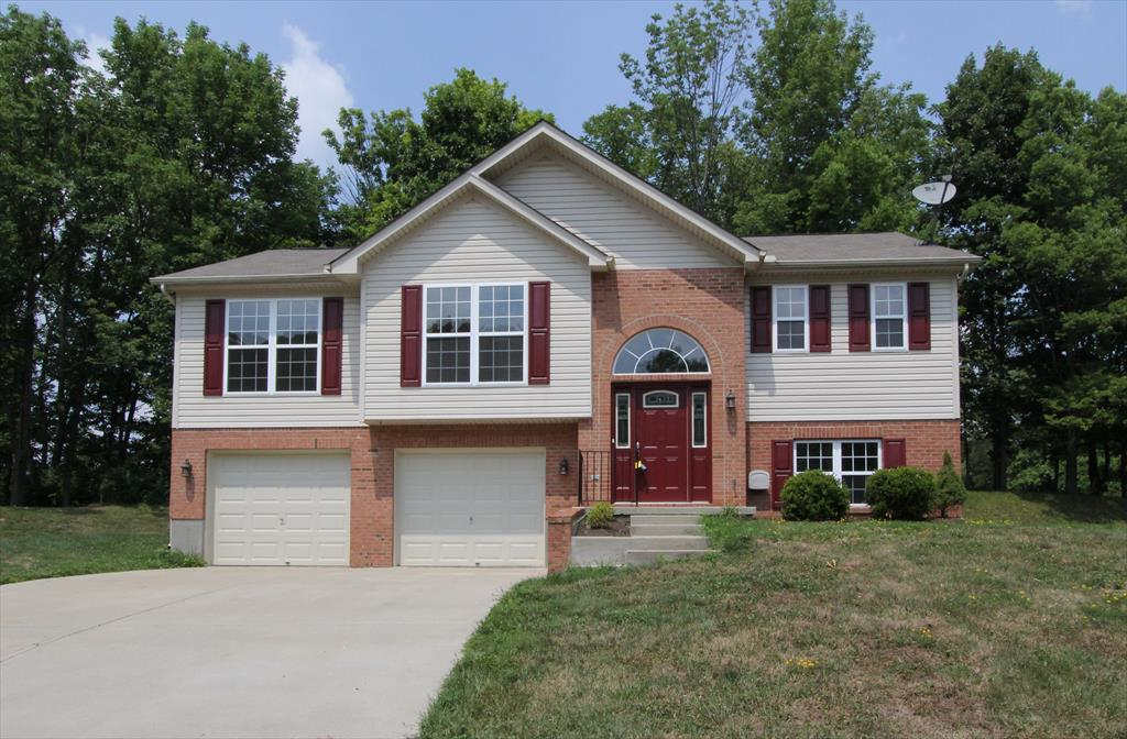 Exterior (Main) for 66 Oby Dr Independence, KY 41051