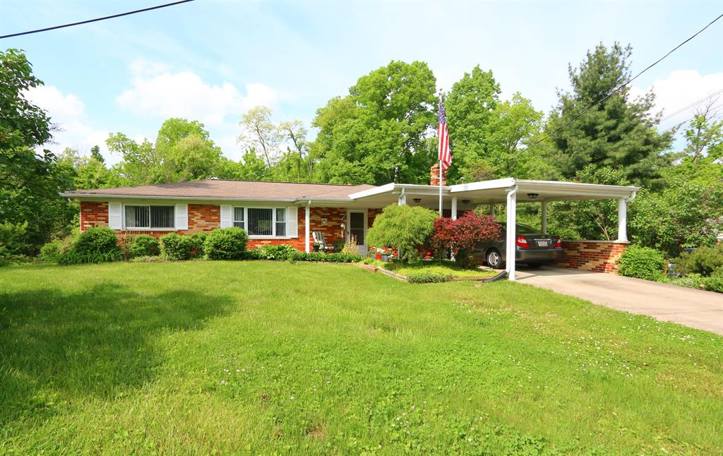 987 Valley View Dr , Day Heights, OH - USA (photo 1)