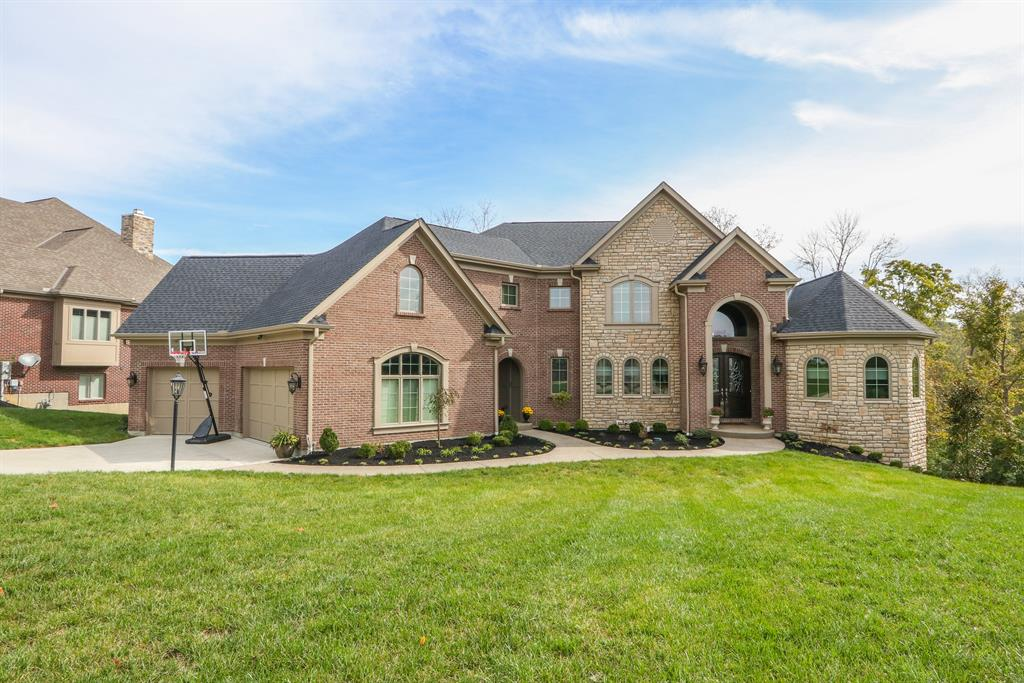 3273 Serenity Way Edgewood, KY