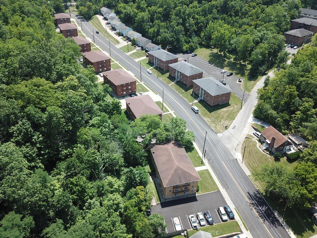 Additional Photo 2 for Highland Ave Covington, KY 41011
