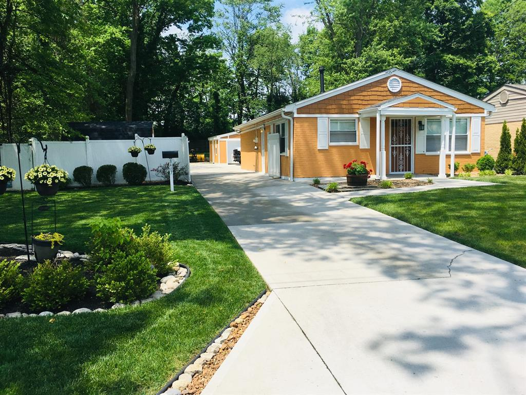 8407 Pine Rd Sycamore Twp Oh 45236 Listing Details Mls