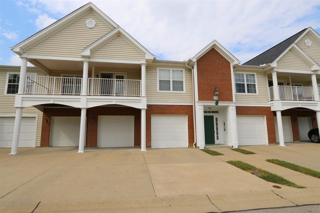 Exterior (Main) for 315 Maiden Ct, 3 Walton, KY 41094
