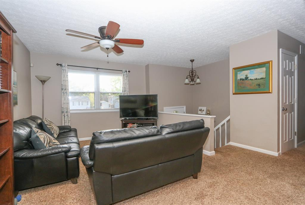 Living Room for 4187 Boxwood Ln Independence, KY 41051