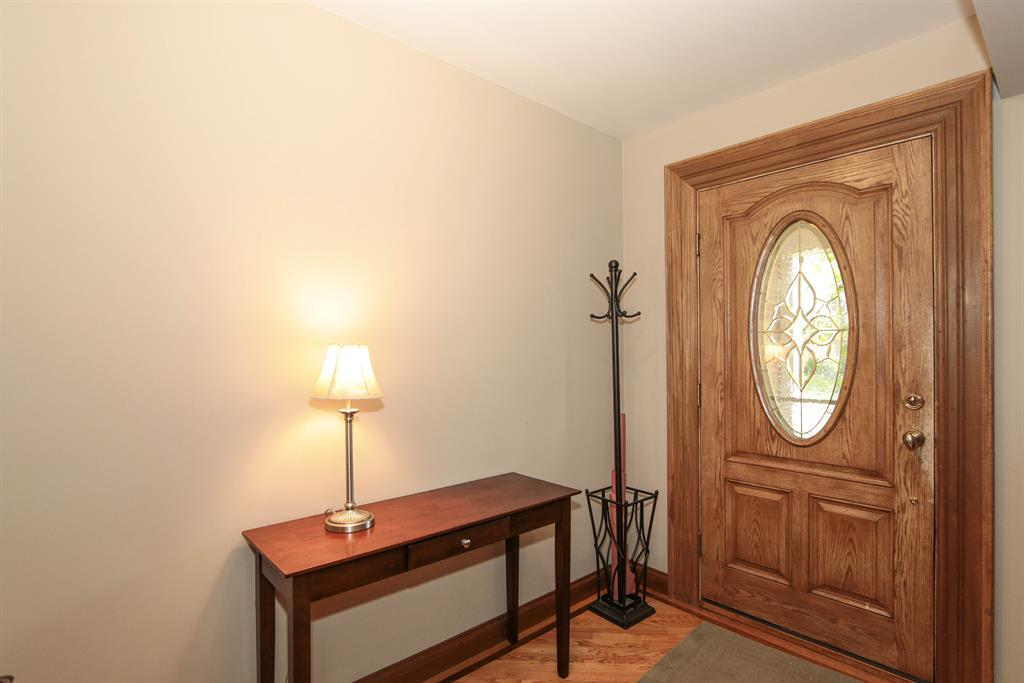 Foyer for 547 Kinsella Dr Edgewood, KY 41017